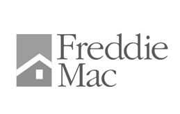 Freddie Mac, Mortgage Loans
